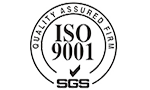 ISO9001 2015质量体系.png